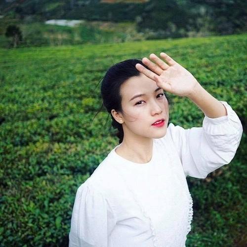 Thuc hu Hoang Oanh chia tay vi bi Huynh Anh bo roi?-Hinh-2