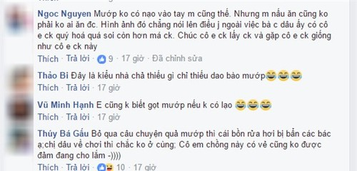 "Che kheo chi dau ""dam"", em chong nhan ""ro gach""-Hinh-2"