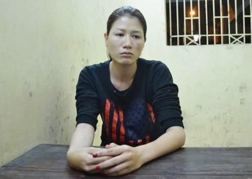 """Nghe si Viet """"nhay mua"""" voi scandal: Phai chang khan gia qua de dai?-Hinh-7"""