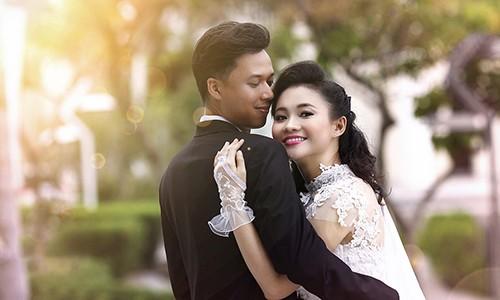 4 cap giap hanh phuc tron doi neu ket hon vao cuoi nam 2017