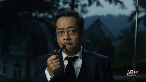 "Ong trum Phan Quan tiet lo ve cai ket cua ""Nguoi phan xu"""