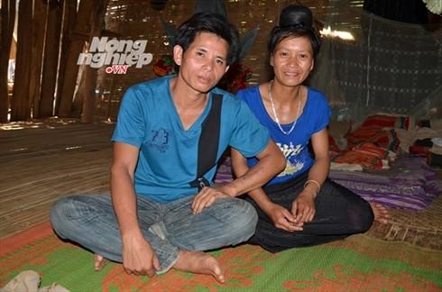 """Doc"" va ""di"" nhung nguoi dan ong ky la nhat Viet Nam-Hinh-3"