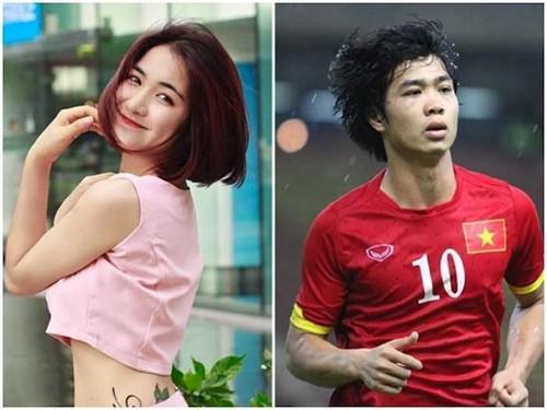 Hoa Minzy up mo co tinh moi, Cong Phuong dau long?-Hinh-2