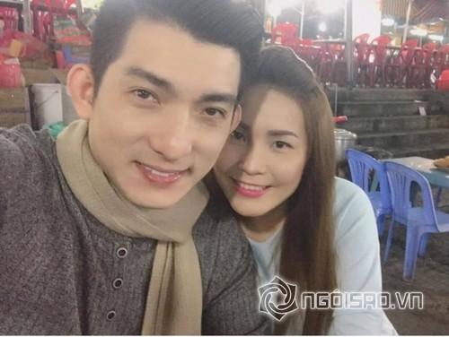 Phi Thanh Van an y khoe tinh moi hau ly hon?-Hinh-3