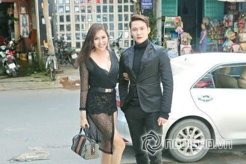 Phi Thanh Van an y khoe tinh moi hau ly hon?-Hinh-4