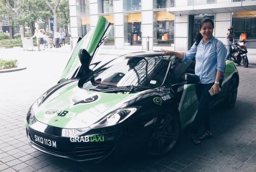 Vi sao Singapore duoc menh danh la thien duong sieu xe?-Hinh-3