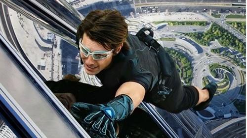 "Da den tuoi ""bo lao"", Tom Cruise van thich ""cua sung lam nghe""-Hinh-2"