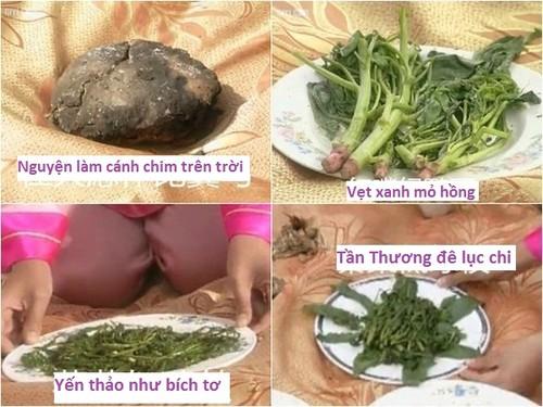 """Nhung mon an """"kich doc"""" chi co trong Hoan Chau Cach Cach-Hinh-2"""
