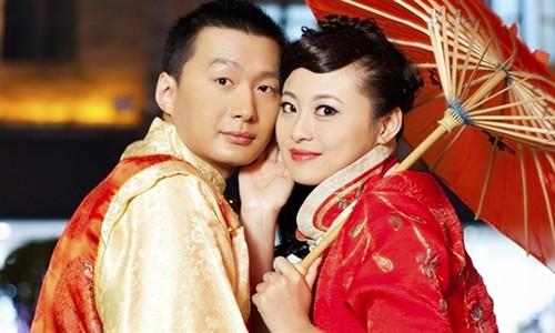 """No ro quan su giai cuu """"gai e"""" o Trung Quoc"""