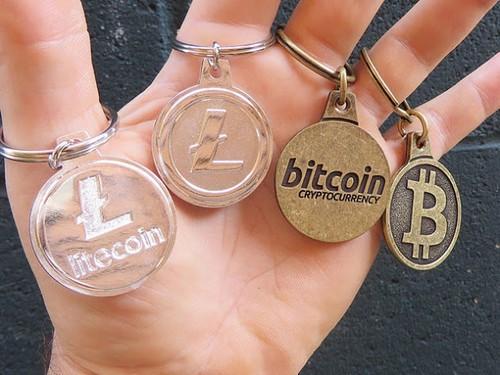 Len dan may tinh cho nguoi moi cay Bitcoin-Hinh-3