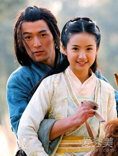"""Tai nan kinh hoang am anh tai tu """"Anh hung xa dieu""""-Hinh-2"""