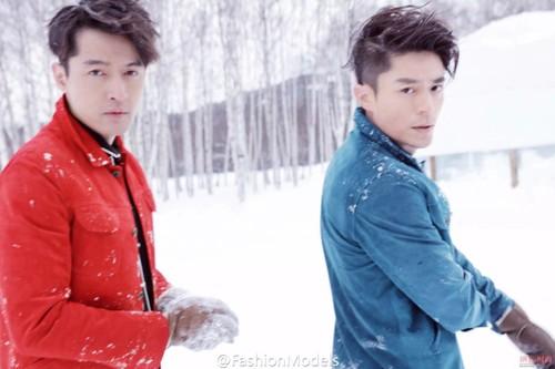 """Tai nan kinh hoang am anh tai tu """"Anh hung xa dieu""""-Hinh-3"""