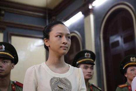 """Ran ho mang chua dai hon 3m duc bao tai """"dao tau"""" vao rung-Hinh-3"""
