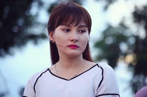 """Hau """"Song chung voi me chong"""", Bao Thanh mong khong vao vai khoc-Hinh-3"""