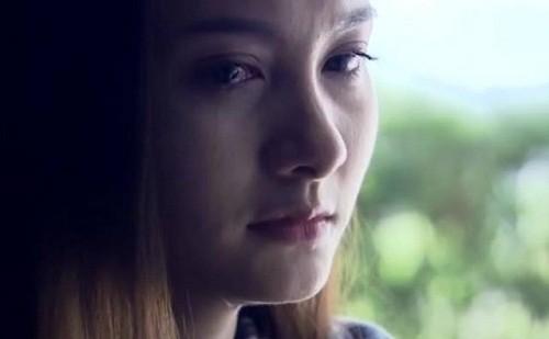 "Hau ""Song chung voi me chong"", Bao Thanh mong khong vao vai khoc"