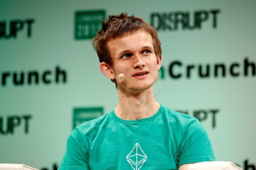 Ethereum - tien ao duoc danh gia tiem nang hon ca Bitcoin-Hinh-3