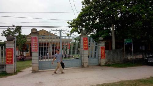 """Thanh Hoa: Gia chu ky nguoi chet """"am"""" tien ho tro-Hinh-2"""