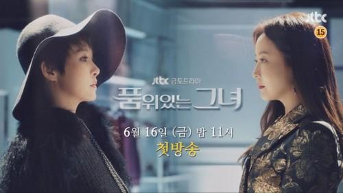 Phim cua Kim Hee Sun gay soc voi canh phu nu danh nhau-Hinh-3