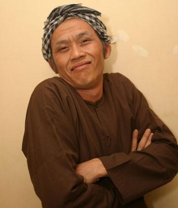"Bi don ac y qua doi de ""cau like"", dau chi nghe si Hoai Linh"