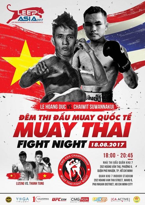 "Diem danh nhung ""soai ca"" lang Muay Thai Viet Nam-Hinh-3"
