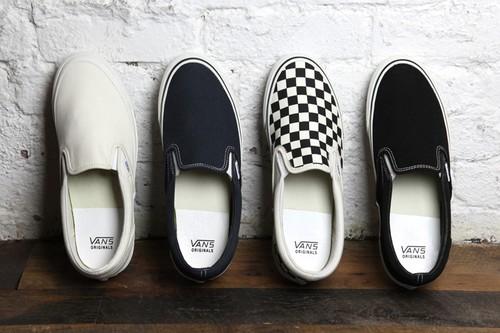 Kham pha bi mat ve ba phong cach giay sneaker dac trung-Hinh-3