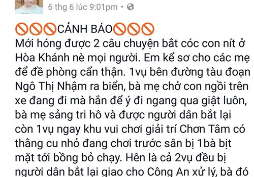 Tra gia vi nhung tro phao tin nham tren mang xa hoi-Hinh-2