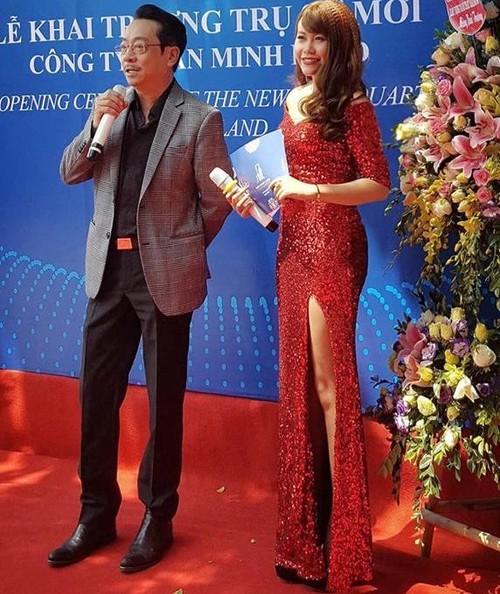 Chuyen nghe 35: Lam MC dau co suong-Hinh-2