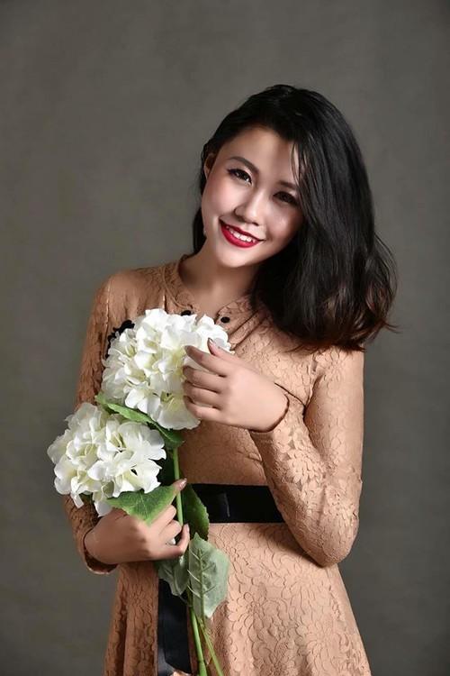 Chuyen nghe 35: Lam MC dau co suong