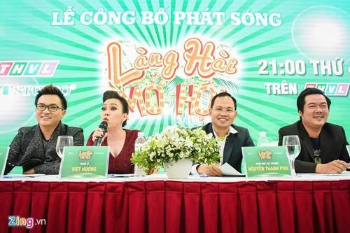 MC Dai Nghia len tieng ve cat-xe nua ty dong-Hinh-3