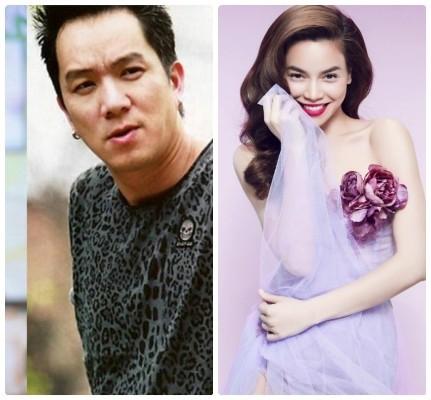 Nhan minh dao hoa nhung Huy MC van thay co loi voi Ho Ngoc Ha-Hinh-2