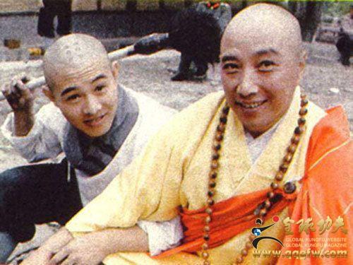 Su phu Ly Lien Kiet song lang thang, an dat cuoi doi-Hinh-3