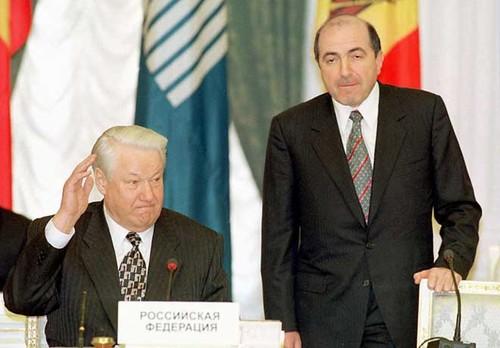 """Bo gia Dien Kremlin"" den chet van bi truy thu tai san-Hinh-2"