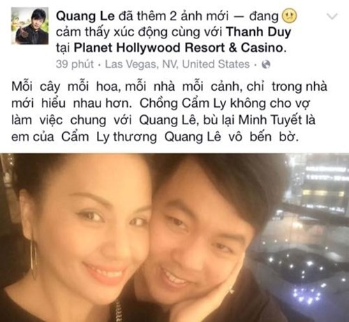 Quang Le va 4 hanh dong mat diem tram trong voi phai dep-Hinh-2