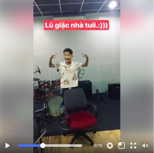 """Lo dan thi sinh duoc chon, lieu The Voice Kids 2017 co con """"nong""""?"""