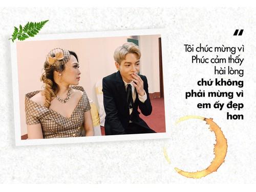 "My Tam: ""Toi khong vui khi Duc Phuc cu xuat hien nhieu nhu the""-Hinh-2"