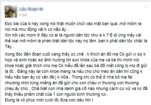 """Noi xau me chong, me bau bi """"gach da"""" khong thuong tiec-Hinh-2"""