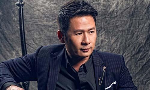 Bang Kieu: Muon vuot qua chinh minh