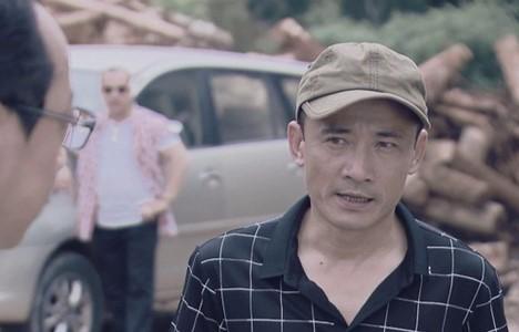 "Bang giang ho nao quyen luc va tan doc nhat ""Nguoi phan xu""?-Hinh-3"