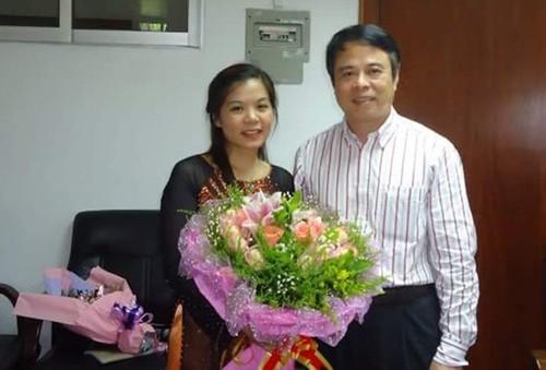 Chat luong dau vao su pham truot doc: Loi o nganh giao duc-Hinh-2