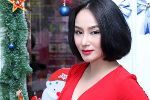 Lam me don than, sao Viet phai ban ca tu trang de nuoi con-Hinh-2