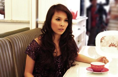 Lam me don than, sao Viet phai ban ca tu trang de nuoi con-Hinh-3