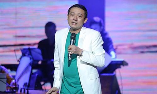 Danh hai Chien Thang noi gi ve chuyen cuoi vo lan 4?
