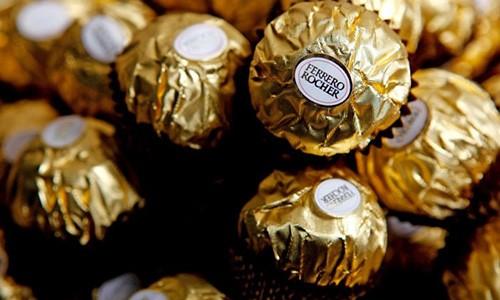 Trom 4 tan chocolate luc lai xe tai o Thuy Dien ngu say