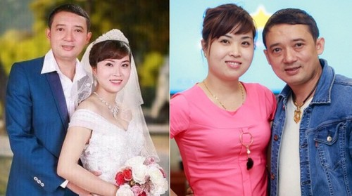 Quang Le, Chien Thang...tinh duyen van lan dan vi ly do kho ngo-Hinh-2