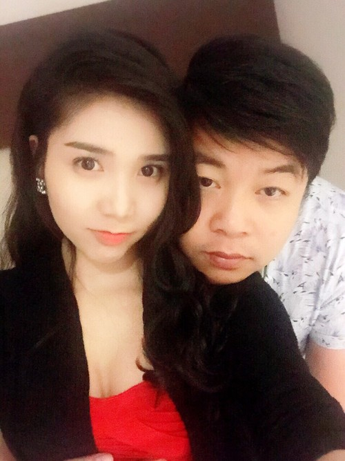 Quang Le, Chien Thang...tinh duyen van lan dan vi ly do kho ngo