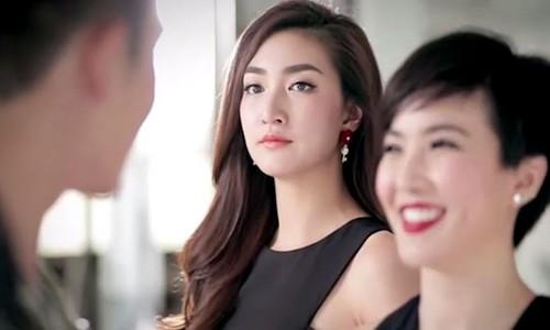 Ban than lo mom thu nhan su thuc dong troi khien toi choang vang