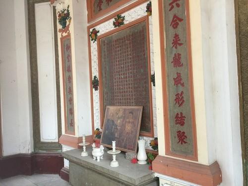 Khu mo co cua ba ho giau nhat Sai Gon xua-Hinh-3