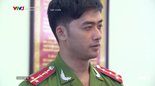 "Nhung chi tiet vo ly nhat trong ""Nguoi phan xu"" tap cuoi-Hinh-2"