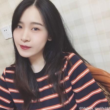 Vu nguoi mau TQ bi giet: 99% chong linh an tu-Hinh-2