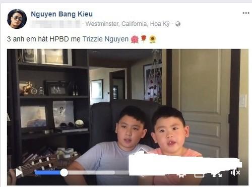 Bang Kieu lam dieu bat ngo mung sinh nhat vo cu-Hinh-3